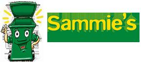 Sammie's Reinigungsservice